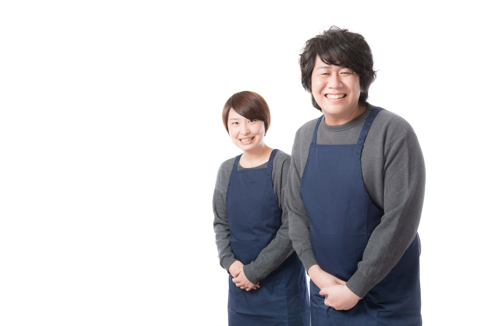 Sushi Bomber